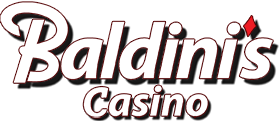 Employment Opportunities At Baldini's Sports Casino Employment Opportunities At Baldini's Sports Casino Baldinis Logo 02e 1 1