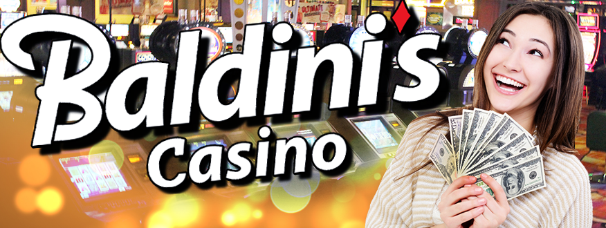 home Home Baldinis Sports Casino Reno Nevada 05