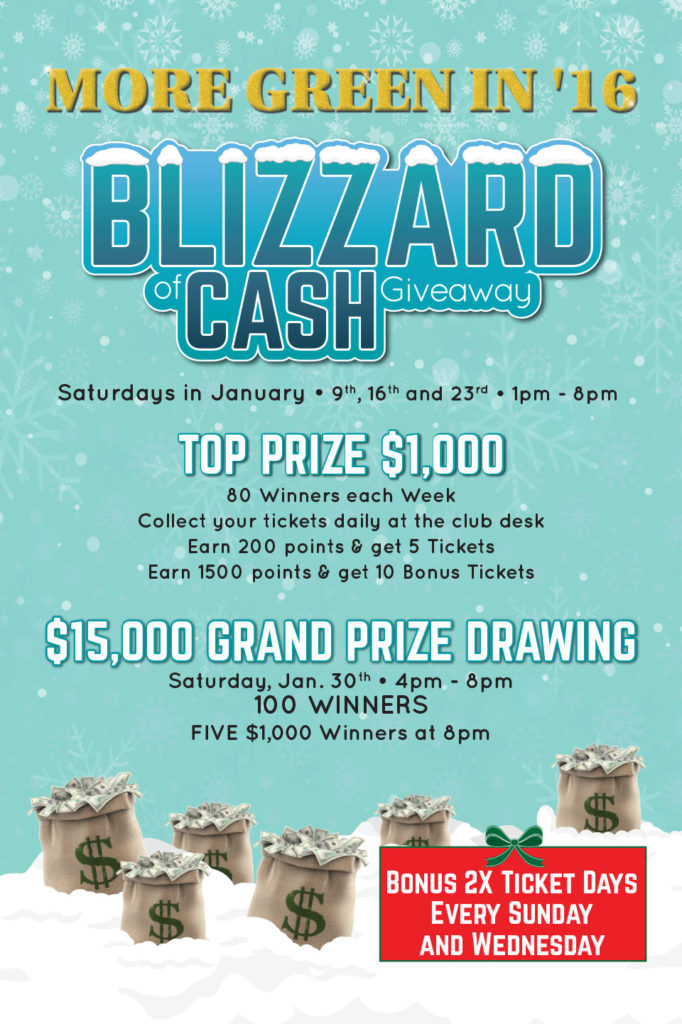 Blizzard-of-Cash-Slot-BL