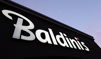 Baldinis sports casino casino royale shooting locations
