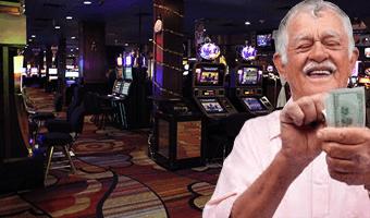 Best Spots Bar Sparks Casino