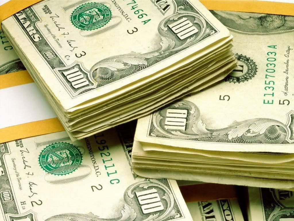 Random Riches at Reno/Sparks Best Casino To Gamble   Baldini's