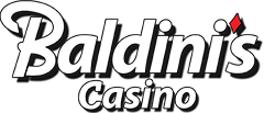 Baldinis sports casino compulsive gambling books