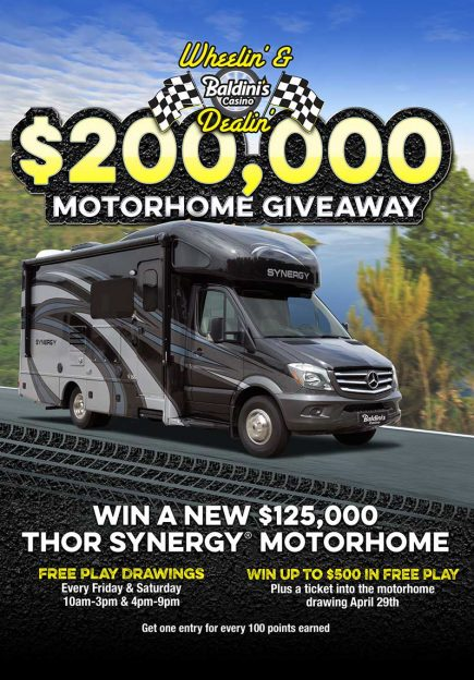 $200,000-Motor-Home-Giveaway-Poster-2go