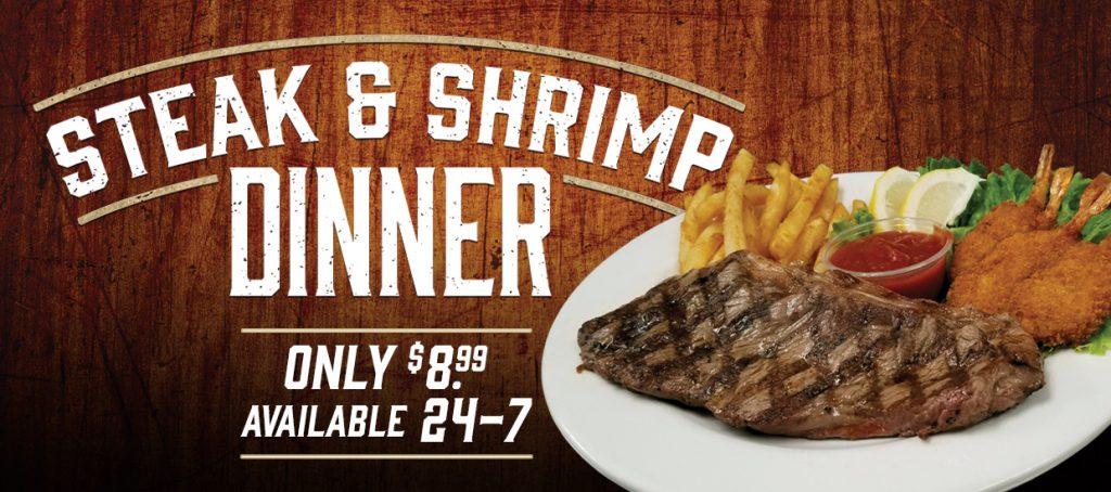 Steak-&-Shrimp-1240x550px-Slide