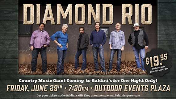 Baldini's-Diamond-Rio-570