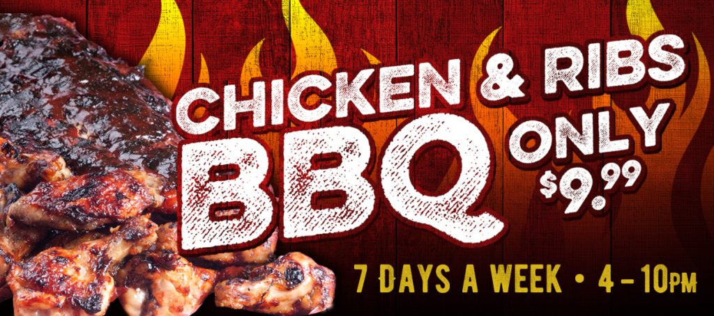 Chicken-&-Ribs-BBQ-1240px-x-550px-Slide
