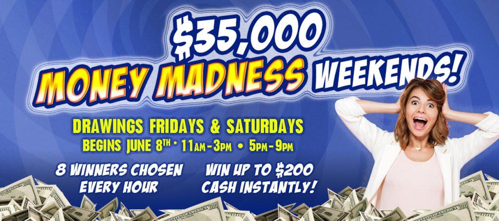 Money-Madness-Weekends-1240-x-550px-slide