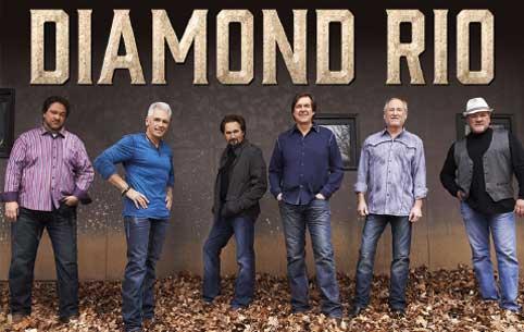 diamond-rio
