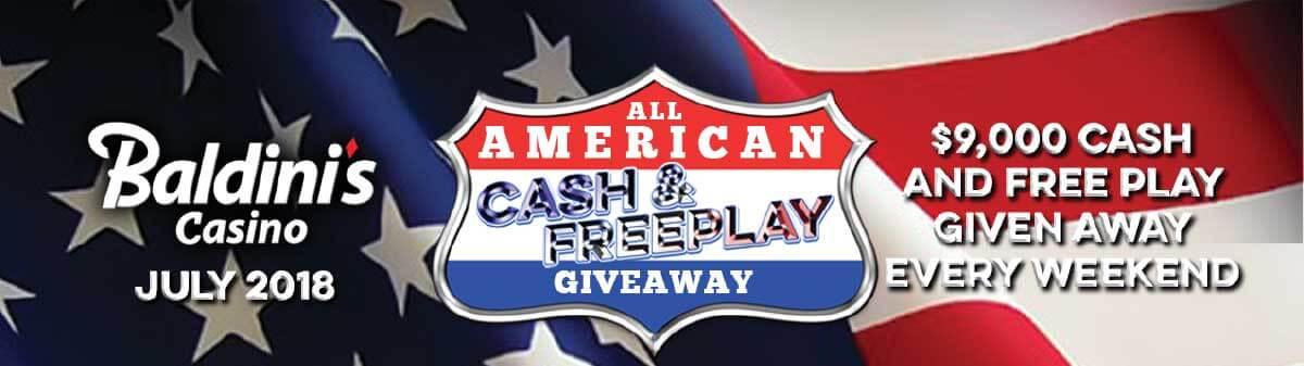 all-american-cash-freeplay