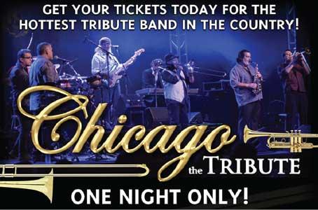chicago-tribute