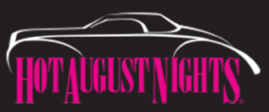 hot-august-nights