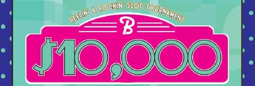 reelin-rockin-slot-tourney