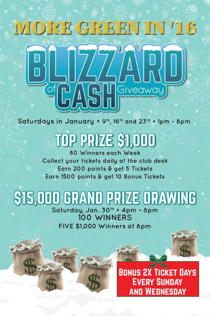 Blizzard-of-Cash-Slot-BL