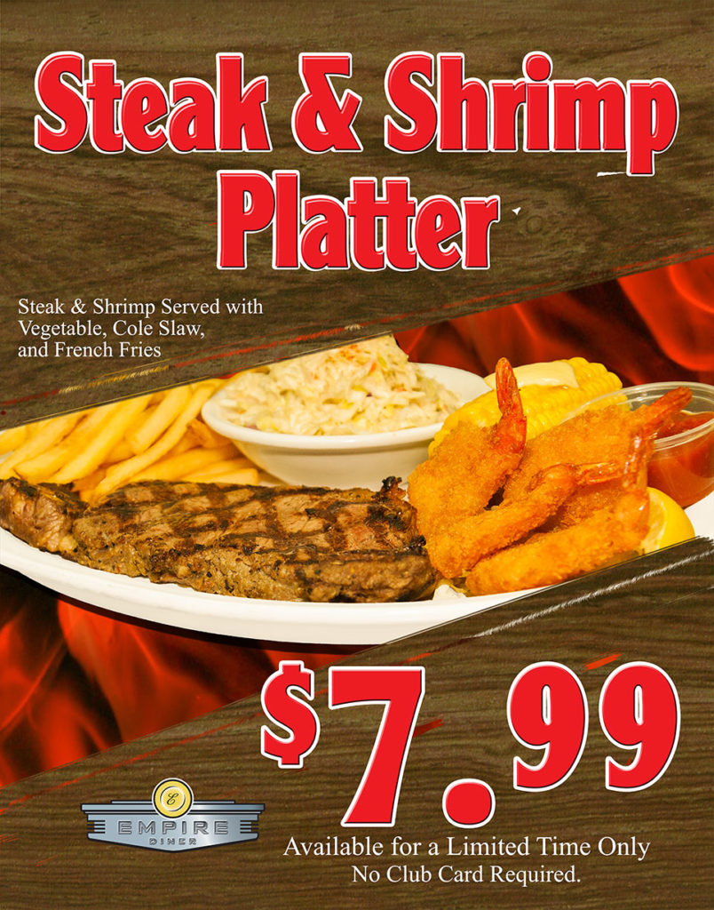 Steak-and-Shrimp-Poster