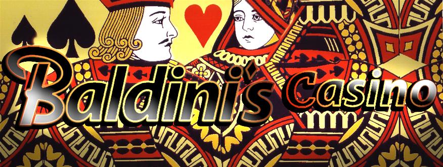 casino online games casino charm