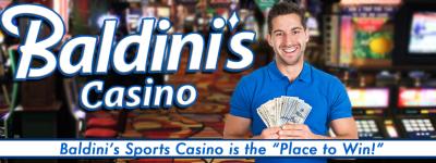 Gambling Winner | Win Money Gaming