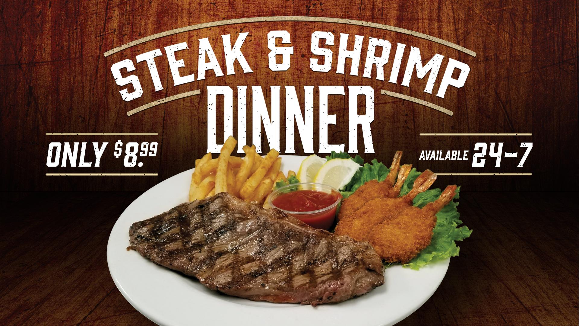 Steak-&-Shrimp-1920×1280-Slide