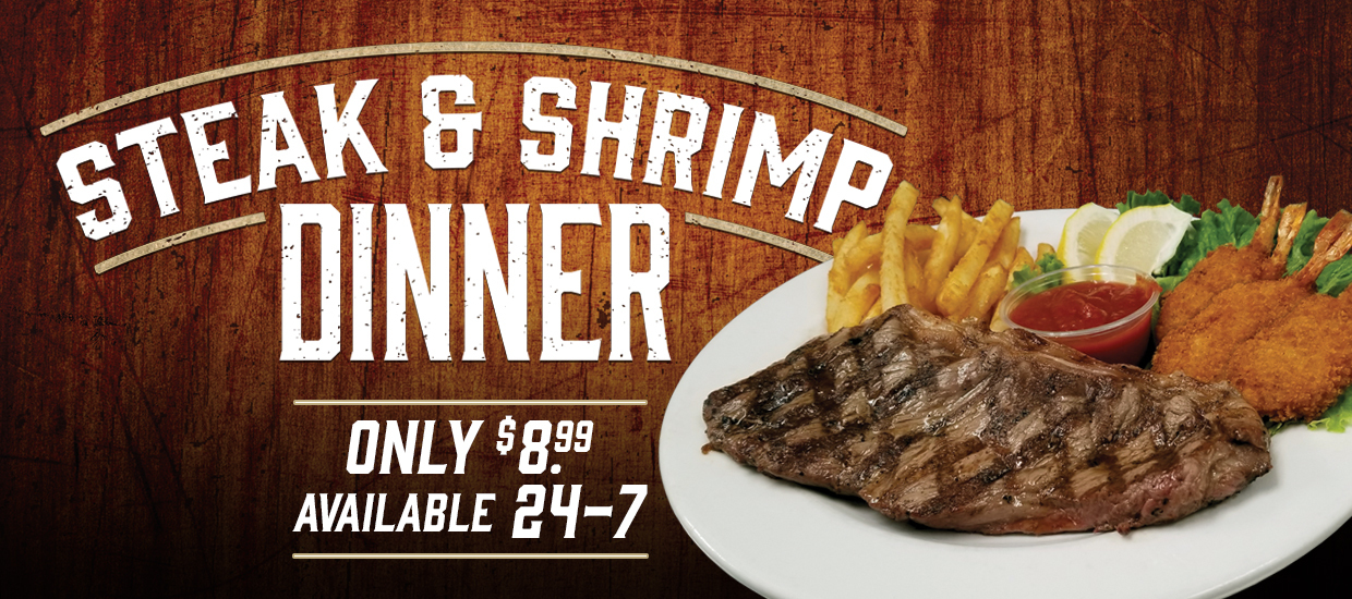 Steak-&-Shrimp-1240x550px-Slide