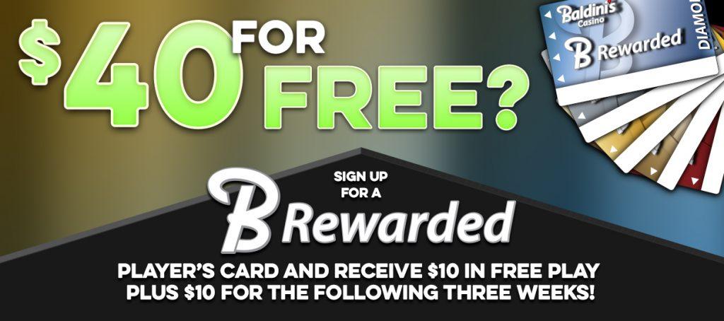 Baldini's-$40-Free-1240-x-550px-Slide