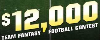12000-fantasy-fb