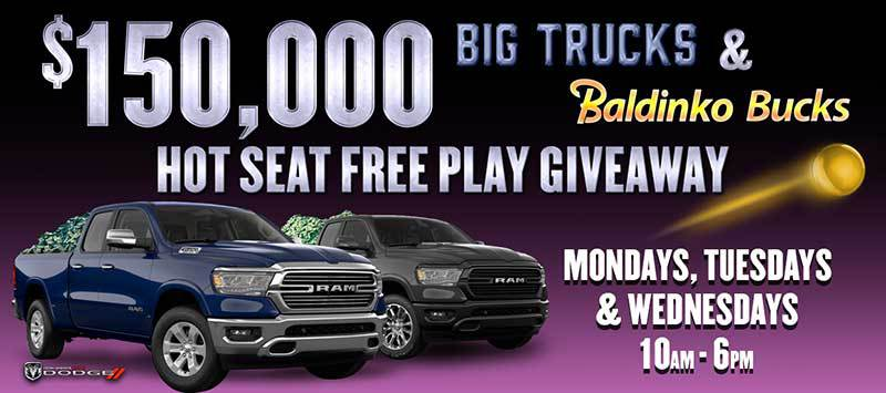 $150,000-Big-Trucks-and-Baldinko-Bucks-800
