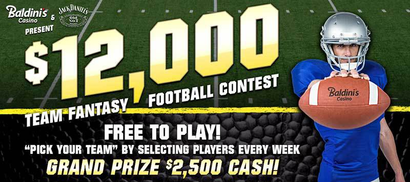 Baldini's-$12,000-Fantasy-Football-800