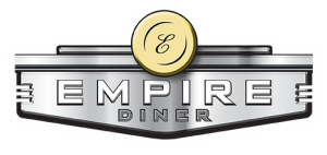 EMPIRE-DINER-1