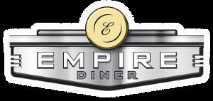 EMPIRE-DINER-1