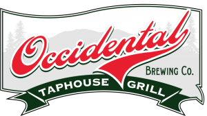 Occidental-Taphouse-Grill-Logo-300×169
