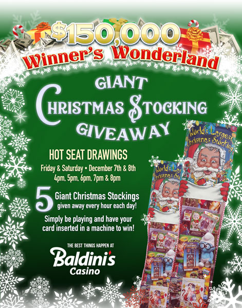 2018-Giant-Christmas-Stocking-Giveaway-Poster-2go