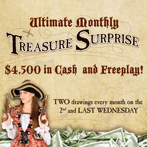 ultimate-treasure