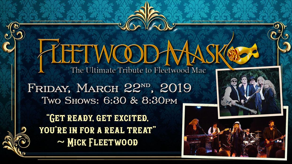 fleetwood-graphic