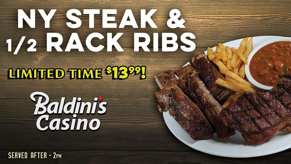 steaknribs