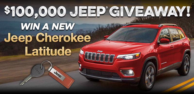 $100,000-Jeep-Giveaway-800-x-390px-Slide