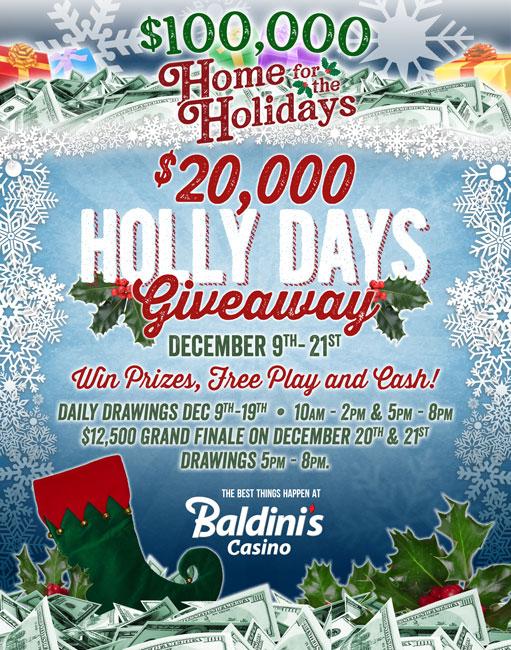 $20,000-Holly-Days-layers-2go