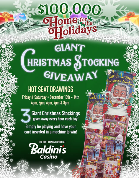 2019-Giant-Christmas-Stocking-Giveaway-Poster-layers-2go