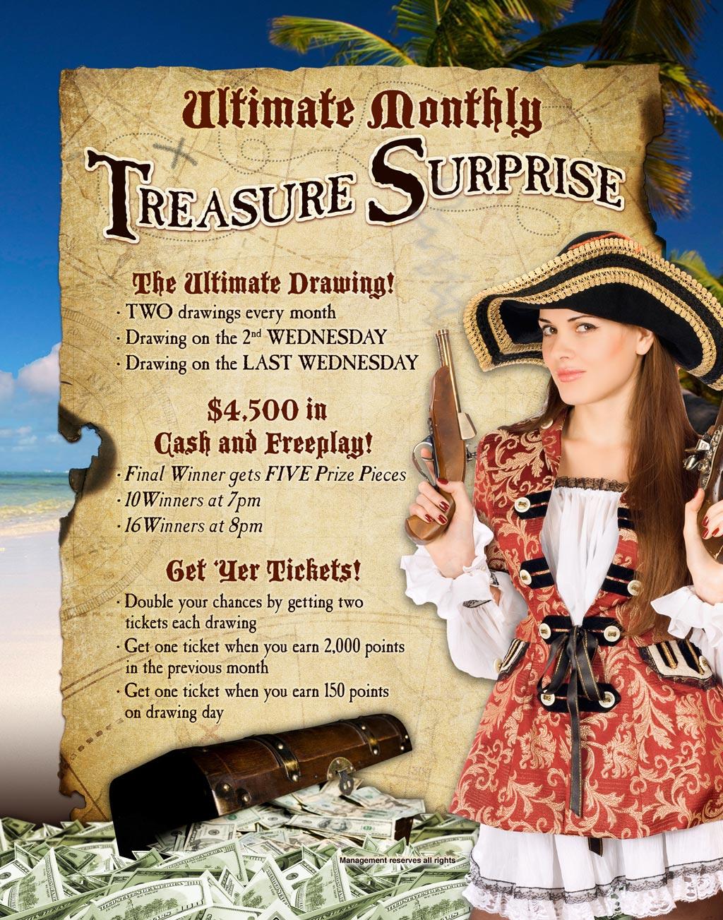 monthly-treasure