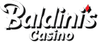 Baldini's Sports Casino Logo