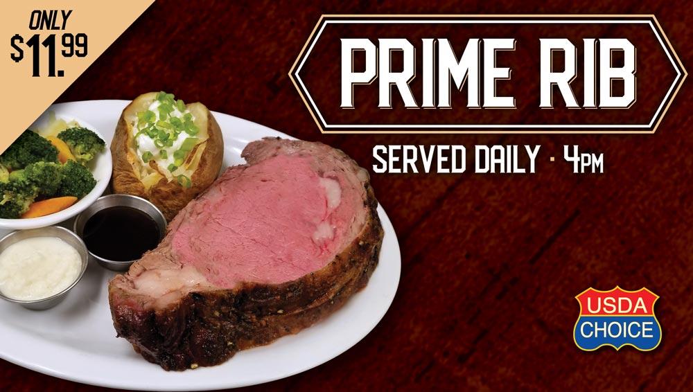 prime-rib-picture