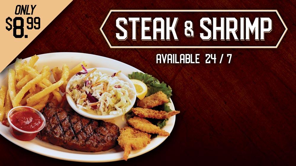 steak-shrimp-picture